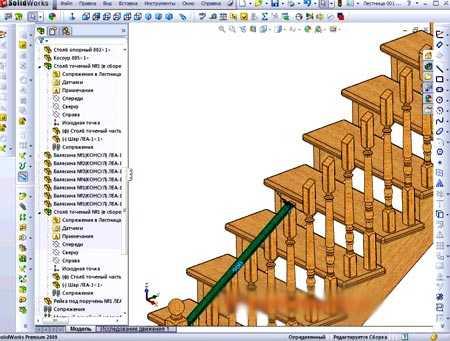 инструкция к staircon 5 6