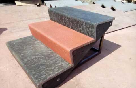 Фибробетона смета коронка по бетону купить в кемерово